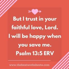 psalm-13_5-erv